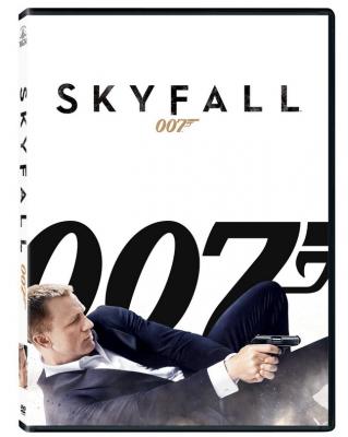 skyfall-dvd
