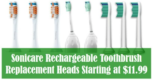 sonicare-replacement
