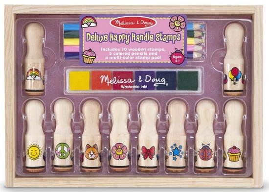 stamp-kit