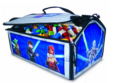 star-wars-storage-case