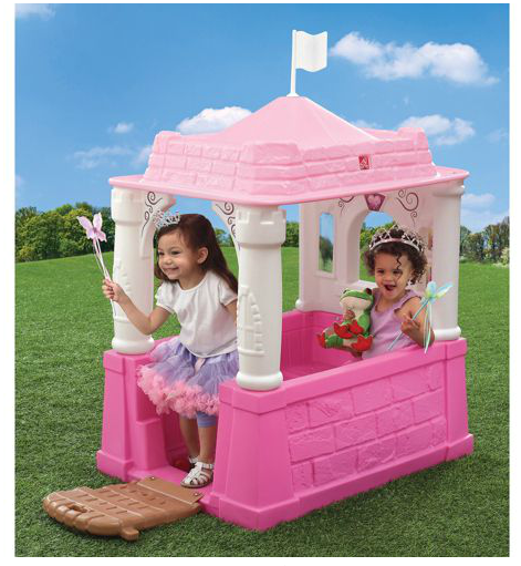 step-2-playhouse
