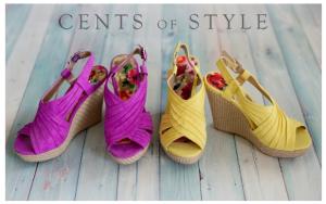 summer-sandal