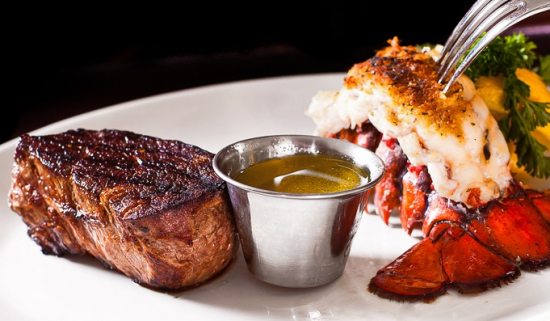 surf-turf-deal