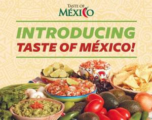 taste-of-mexico