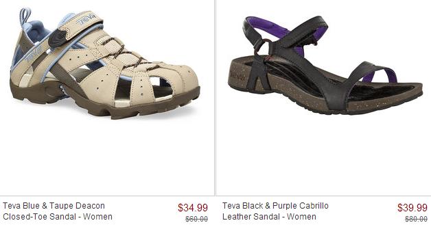 teva-sandals