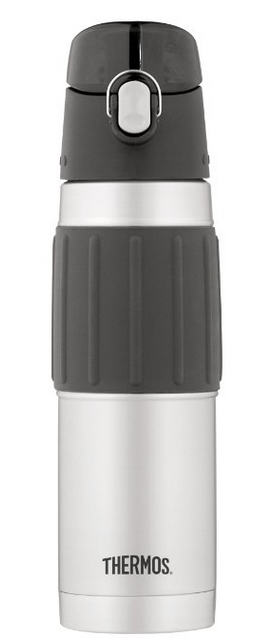 thermos-bottle