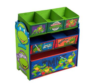 tmnt-toy-organizer