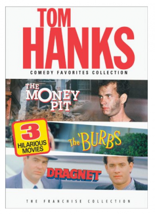 tom-hanks-collection