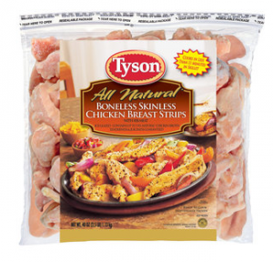 tyson-frozen-chicken-coupon