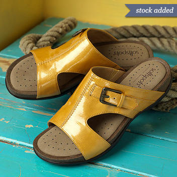 yellow-softspots-sandals
