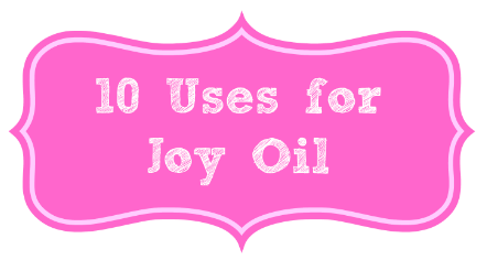 10-uses-for-joy