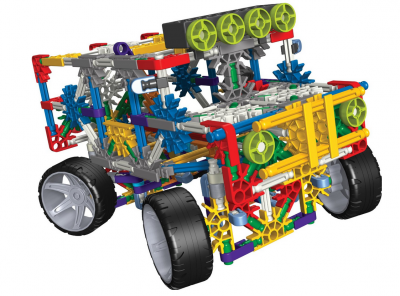 4-wheel-drive-truck