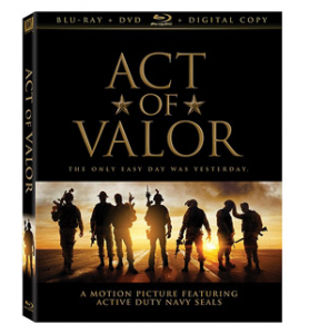 act-valor