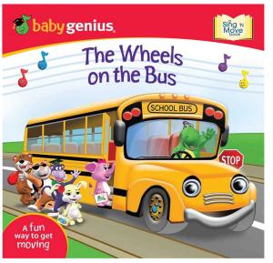 baby-genius-ebooks