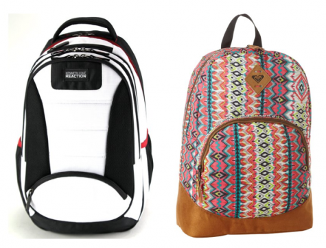 backpack-deals