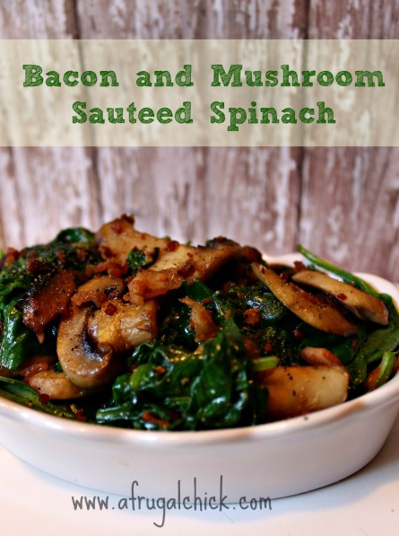 bacon-spinach-recipe
