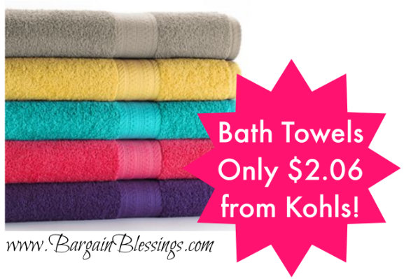 bath-towel-deal
