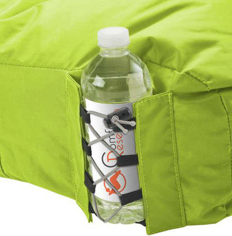 bean-bag-water-bottle