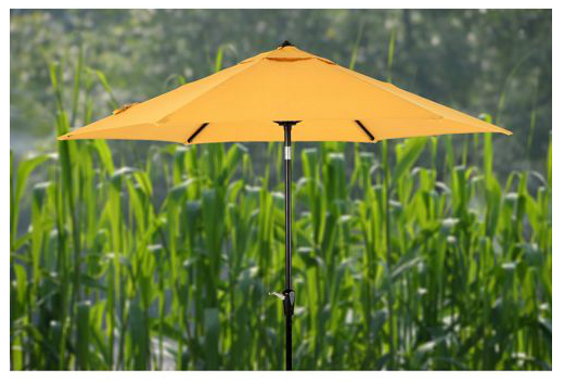 better-homes-gardens-umbrella