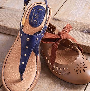boc-shoes