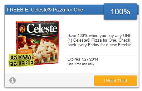 celeste-pizza