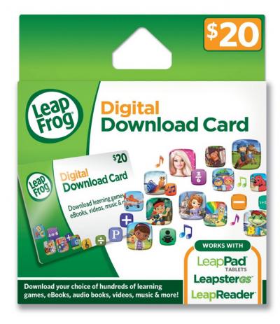 digital-card