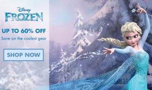 disney-frozen-sale