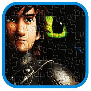 dragon-puzzle-app