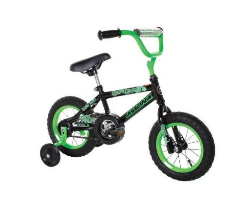 dynacraft-bike
