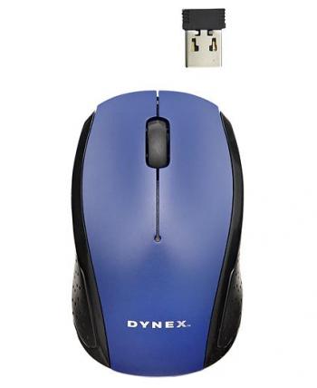 dynex-mouse