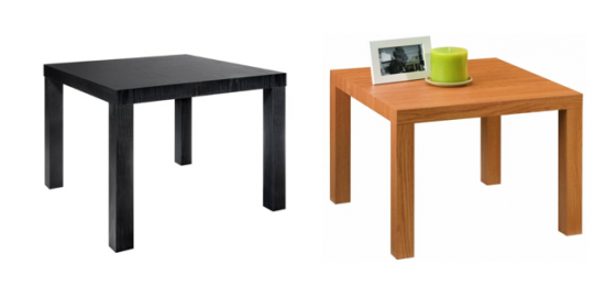 end-tables-amazon