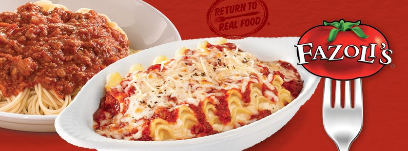 fazolis-kids-deal
