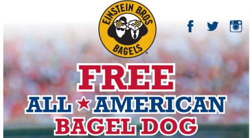 free-bagel0dog
