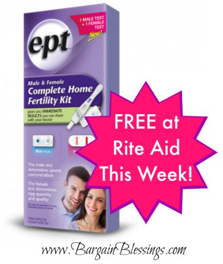 free-ept-kit