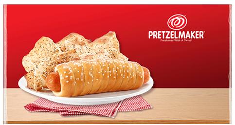 free-pretzel-chips