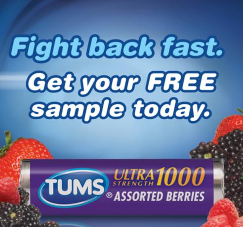free-sample