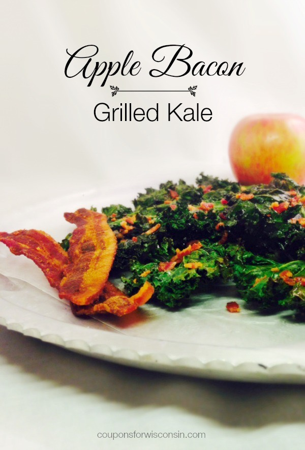 grilled-kale-hero