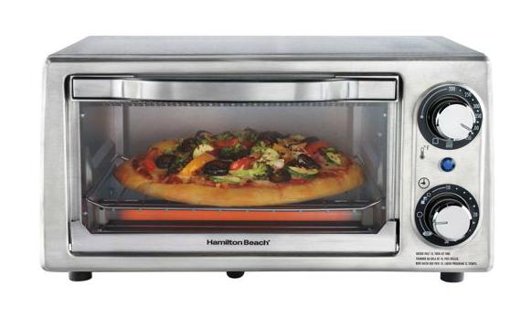 hamilton-beach-toaster-oven