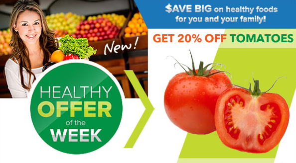 healthy-offer-savingstar