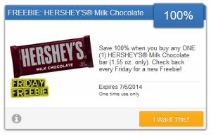 hershey-bar