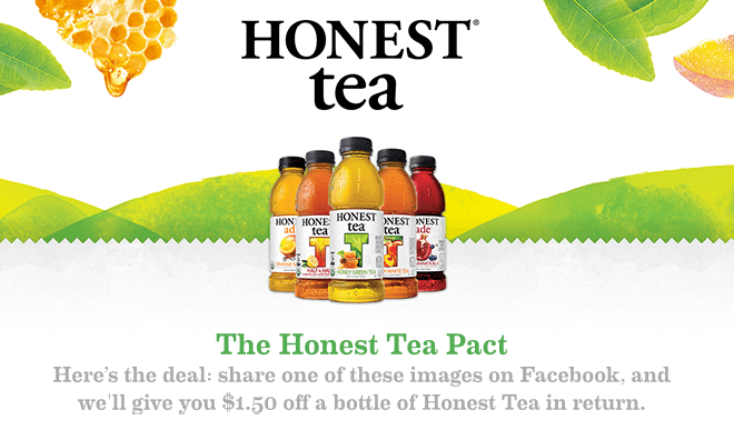 honest-tea-coupon