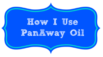 how-i-use-panaway