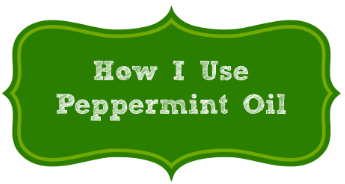 how-i-use-peppermint