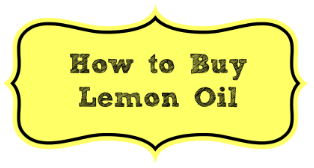 how-to-buy-lemon
