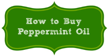 how-to-buy-peppermint