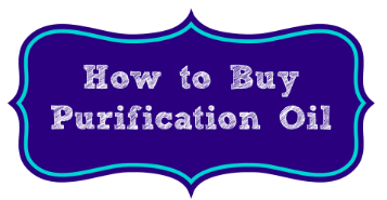 how-to-buy-purifcation