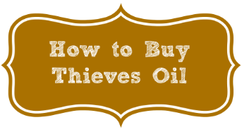 how-to-buy-thieves
