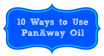 how-to-use-pan-away