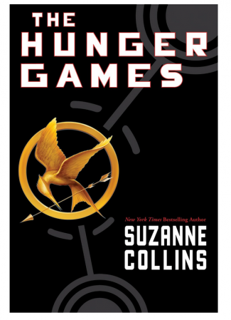 hunger-games-kindle-edition
