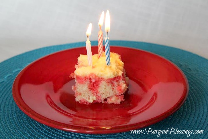 indepdence-cake